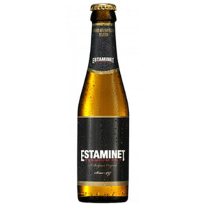 Estaminet Premium Pilz