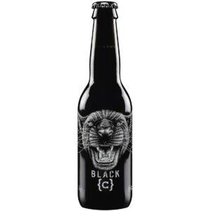 Black C noire bière porter