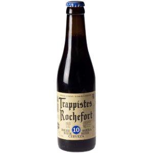 Trappistes