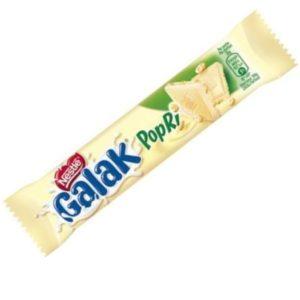 Galak